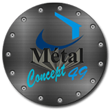EURL METALCONCEPT 49